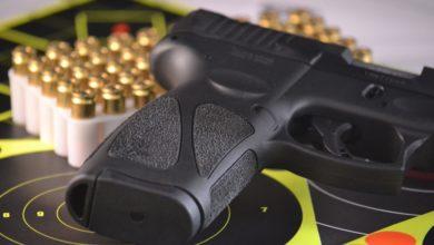 Photo of Ile kosztuje pozwolenie na broń?