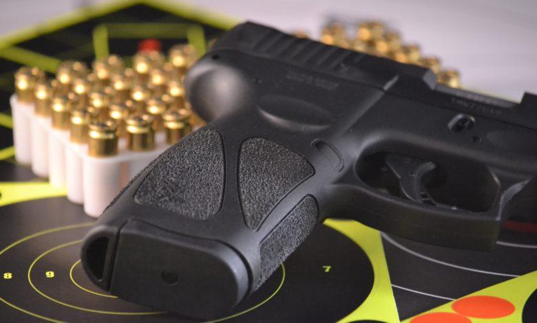 ile kosztuje pozwolenie na broń