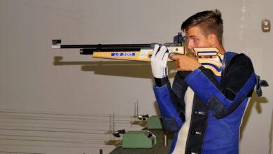 Photo of Jak zdobyć pozwolenie na broń sportową?