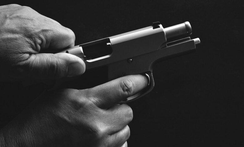 dostęp do broni w polsce