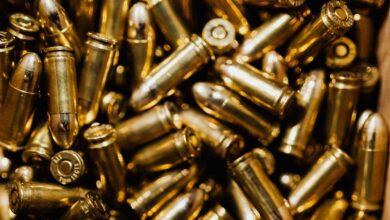 Photo of Amunicja elaborowana – czy warto?