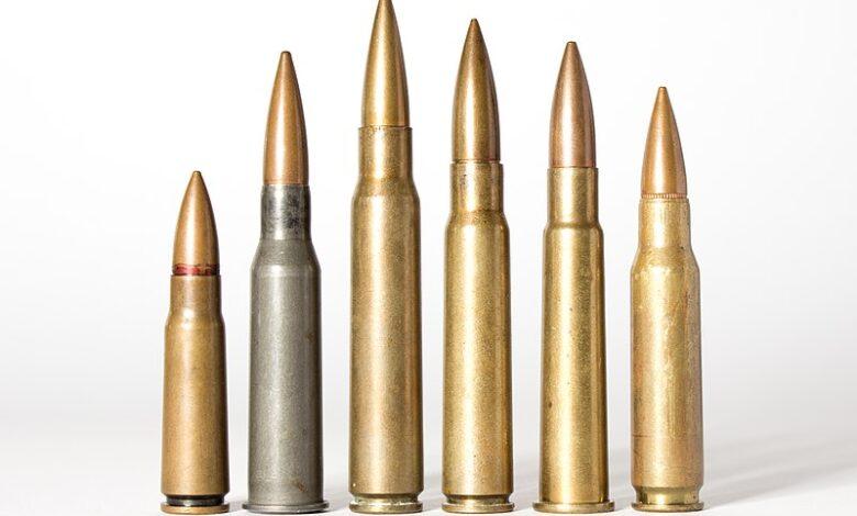 amunicja 7,62